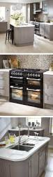 Range In Kitchen Island by Best 25 Range Cooker Kitchen Ideas On Pinterest Rangemaster