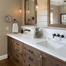 Rustic Bathroom Colors White Vanity Bathroom Calais 60 Inch Single Sink Bathroom Vanity