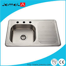 Cheap Kitchen Sink by List Manufacturers Of Kitchen Sink With Cabinet Buy Kitchen Sink