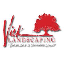 landscaping vancouver wa vick landscaping landscaping 14705 ne 3rd ave vancouver wa