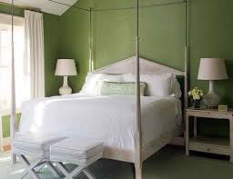 Colour Combination With Green Curtains Color Combination With Light Green Wall Home Combo