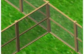 How To Build Backyard Pond by Backyard Coops Building A Backyard Pond How To Build A Ice Rink In