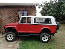 jeep buggy for sale beach buggy in cars in kwazulu natal junk mail