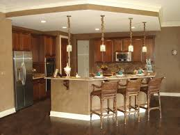 Kitchen Dining Room Remodel Open Floor Plan Remodel Before And After Open Concept Kitchen