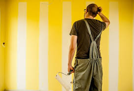 water sealant paint for basement water sealant paint for