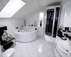 best bathroom designs of the year s best bathrooms nkba bath ign