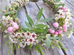 fleurs mariage la boutique de fleurs fleuriste mariage lyon fleuriste