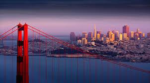 en california construimos puentes no muros u201d