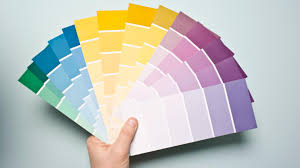 best worst colors for each room in your house picking home decor