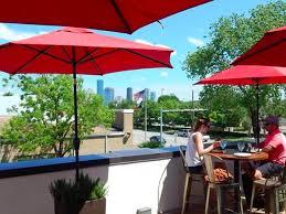 best patio restaurants in houston home interior design simple