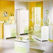 chambre elodie sauthon chambre sauthon affordable fabulous best chambre bb sauthon