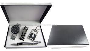 business corporate gift wallet gift set buy gift