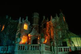 13 Stories Of Hell Haunted House Ga by Fear Factory Haunted House Scariest Haunt In Salt Lake City Utah