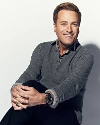 review michael w smith breathes into new hymns album