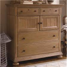 Paula Deen Down Home Bedroom Furniture by Paula Deen By Universal Down Home Paula U0027s Kitchen Organizer
