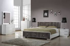 Modern Bedroom Collections Bedroom Collection With Modern Sets Bedroom Decorating Ideas And
