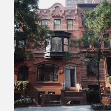 upper east side ny brownstone renovation townhouse remodeling