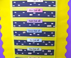 981 best 4 6 grade math images on pinterest teaching