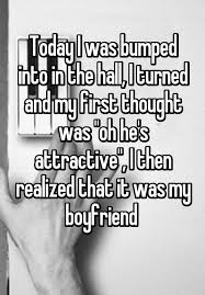 The 25 Best Funny Anniversary The 25 Best My Boyfriend Ideas On Pinterest Dream Boyfriend