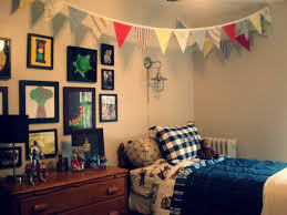 Room Painting Ideas by Two Rooms Painting Ideas House Decor Picture