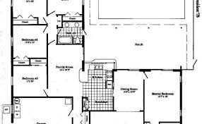 how to draw a sliding door in a floor plan images of how to draw sliding door on plan losro com