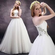 wedding dresses 200 577 best wedding dress images on indian weddings