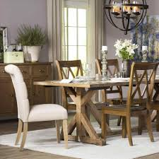 Host Dining Chairs Host And Hostess Dining Chairs Sofa Cope
