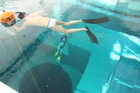 40 Feet In Meters by Visiting The Y 40 The World U0027s Deepest Pool U2013 Deeperblue Com