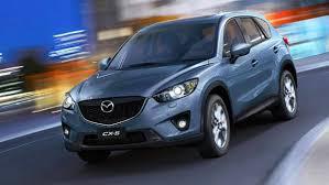 mazda car price 2014 mazda cx 5 update new car sales price car news carsguide