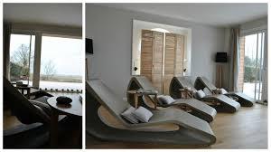 chambres d hotes en baie de somme spa soins beauté massages bien être baie de somme le