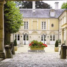 chambres d hotes bayeux chateau hotel de bellefontaine in normandy bayeux near d day