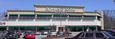 Barnes Noble Burlington Ma Retail Space In Salem Nh Salem Park Plaza Linear Retail