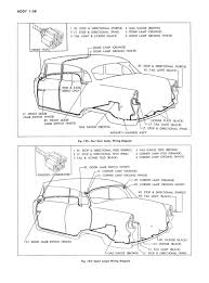 wiring diagrams 7 prong trailer wiring diagram 6 way trailer