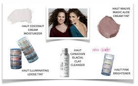 best vegan makeup products makeup experts u0026 real women actually