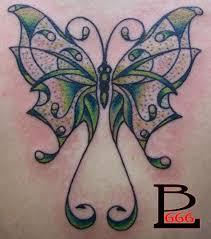 140 best tattoos images on pinterest tatoos tattoo designs and