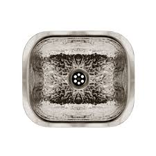 decor paule stainless prep sink for amusing kitchen decoration ideas