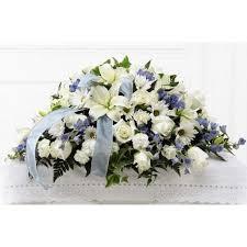 flowers for funerals funeral flowers casket sprays garlands kremp