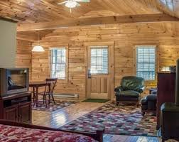 one room cabin floor plans charming one room log cabin floor plans from knotty pine planks