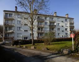 chambre a louer bourges logement étudiant chambre vide à bourges 298 00