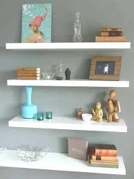 bookshelf decorations living room shelf decor shelf decorating ideas attractive design for