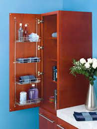 52 bathroom vanity accessories quality creations inc