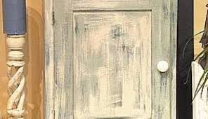 infatuate sample of high gloss kitchen doors cool wood kitchen