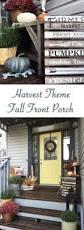 rustic farmhouse front porch decor 35 homedecort 312 best porches patios u0026 decks images on pinterest patio decks