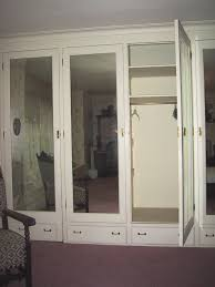 Master Bedroom Wall Closets 1920 U0027s Built In Closets 1920 U0027s Architecture Pinterest Huge