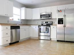 kitchen backsplash installation easy backsplash installation with decorative metal tile