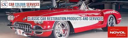 car colour services the hub of body u0026 paint buy car paint online