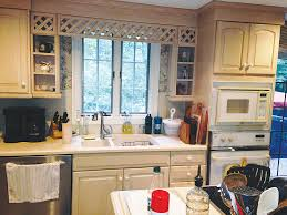 90s interior design the 90s called it wants its kitchen back lowell sun online