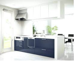 idea kitchen design compact kitchen design for small spaces younited co