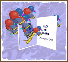 second marketplace fda back to school greeting card touch me