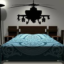online get cheap boys army bedroom aliexpress com alibaba group